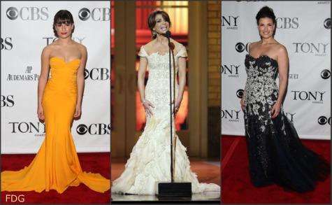 Tony Awards 2010