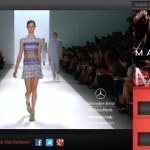 Fashion Development Group invites you to NY Fashion Week S/S 2013 LIVE