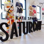 Kate Spade set to launch a lower priced line called Saturday in March 2013