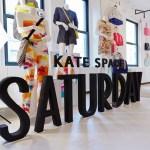 Kate Spade Saturday Showroom