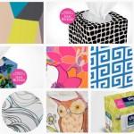 KLEENEX-Designs-and-Patterns
