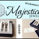 Majestical Jewelry Giveaway