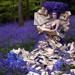 Fairy-Tale-Fashion