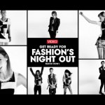 Fashion Night Out 2012 guide to department store events: Where to go and what to do