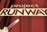 Project Runway Season 12