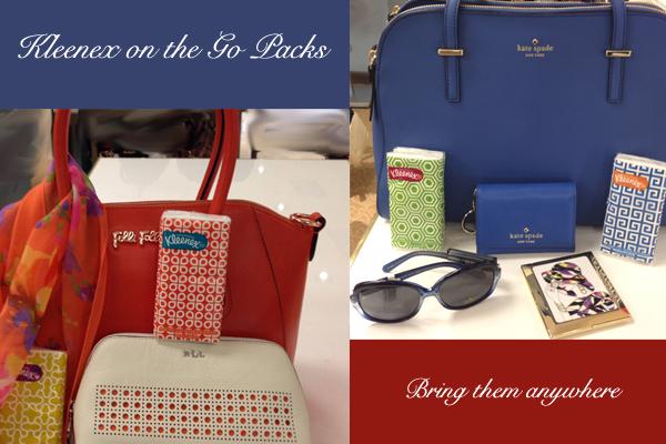 KLEENEX-Spring-Handbags