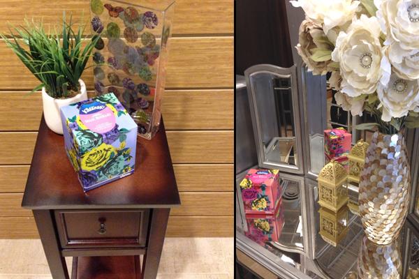 Kleenex-Table-and-Dresser