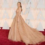 Oscars 2015 red carpet: The complete fashion breakdown