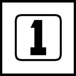 square1-logo