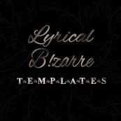lyrical-bzarre