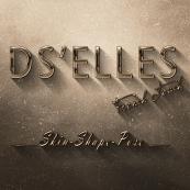 DSELLES