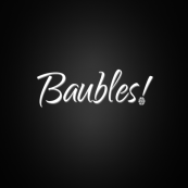 Baubles!OfficialLogo