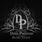 Dark Passsion  Blog Team