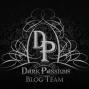 Dark Passsion  Blog Team