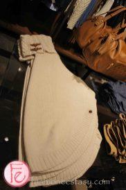 Massimo Dutti North American Grand Opening at Toronto Eaton Centre, Fashion Ecstasy