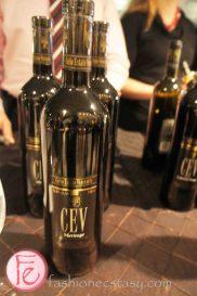 Eat to The Beat 2012 @ Roy Thomson Hall - Colio Estates Wines