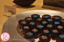 2012 Chocolate Ball