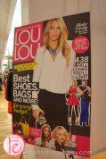 Lou Lou Magazine's Shop 'Til You Drop- Roots