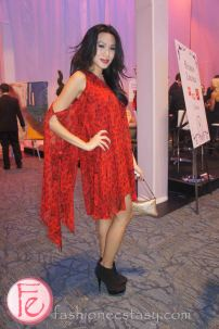 2012 Teddy Bear Affair @ Metro Toronto Convention Centre