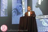 2012 Teddy Bear Affair @ Metro Toronto Convention Centre