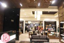 Boss, Yorkdale Expansion Media Preview