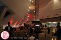 Twilight and Twilight Plus @ ROM for FOCUS ON THE POS [ + ] VE by CANFAR & Bloor Street Entertains