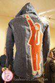 Secret Suitman Project/Projekt Fashion Launch
