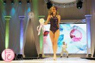 Canada's Bridal Show - Woodbridge Bridal, Shoe Shop & Accessories