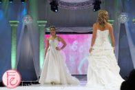 Canada's Bridal Show - Camellia Wedding Gown Inc.