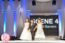 Canada's Bridal Show- Zero 20 Bambini