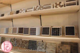 Ceragres Tiles Group Inc. @ IDS 2013 Interior Design Show