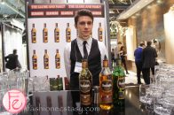Glenfiddich @ IDS 2013 Interior Design Show