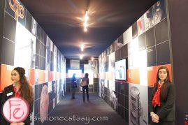 Miele @ IDS 2013 Interior Design Show