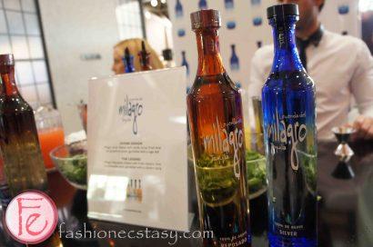Milagro Tequila @ IDS 2013 Interior Design Show