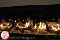 Napoleon Quality Fireplaces @ IDS 2013 Interior Design Show
