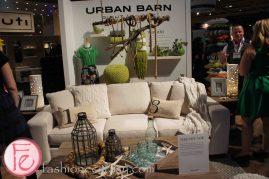 Urban Barn @ IDS 2013 Interior Design Show
