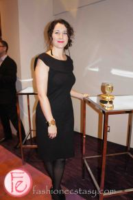 1st Canadian Screen Awards - Industry Gala Night 1