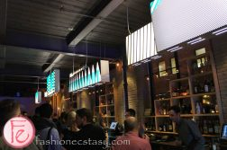 2nd Floor Toronto Venue Official Opening Party