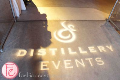 The Fermenting Cellar Distillery Events Wedding Open House