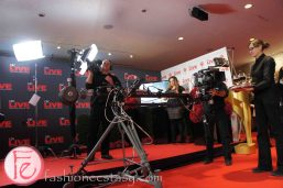 Canadian Screen Awards Broadcast Gala