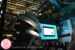 2013-Love Her in Support-of Ovarian Cancer Canada-