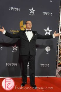 Martin Katz - Canadian Screen Awards Broadcast Gala