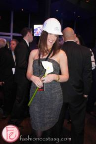 2013 Players' Gala with Toronto Raptors, Toronto Maple Leafs, Toronto FC for The MLSE Team Up Foundation