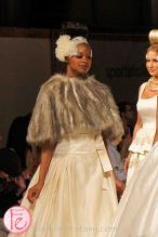 FAT 2013 opening night April 23 Fashion DRAMA- SPARKLE&POMP