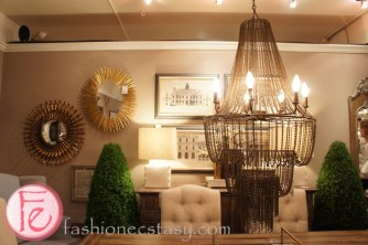 Decorium Toronto Showroom Launch Event