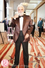 Opera Atelier?s Versailles Gala 2013 : An Evening of Courtly Pleasures