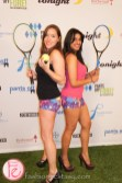 Pants Off 2013 for Prostate Cancer