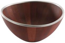 Arcadia Bowl, Pure