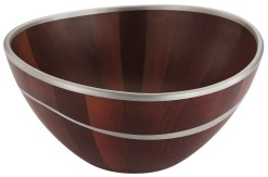 Arcadia Bowl, Wave