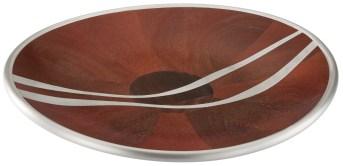 Arcadia Platter, Wave